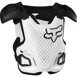 _Fox R3 Youth Chest Protector   24811-008-OS-P   Greenland MX_
