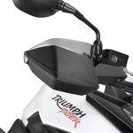 _Givi Extension for Original Hand Protectors Triumph Tiger 800/800 XC/800 XR  11-14 | EH6401 | Greenland MX_