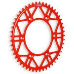 _Gnerik Gas Gas Husqvarna..-13 Sherco 05-.. Beta 06-12 Steel Rear Sprocket Red | GK-TA5097R | Greenland MX_