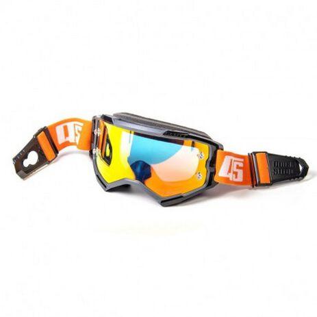 _Goggles Quick Strap V2   QS35-P   Greenland MX_