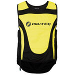 _Inuteq Cooling Vest | 12130107-P | Greenland MX_