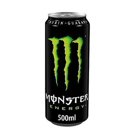 _Bebida Energética Monster Lata 500 ml | MST500 | Greenland MX_