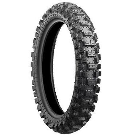 _Neumático Bridgestone Battlecross X40 62M 110/90/19 | NB7191 | Greenland MX_