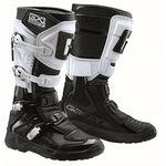 _Gaerne GX1 Evo Boots | 2193-014 | Greenland MX_