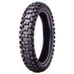 _Dunlop Geomax MX 52 90/100/14 Tire | 633307 | Greenland MX_