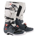 _Alpinestars Tech 7 Boots | 2012014-930-P | Greenland MX_