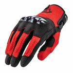 _Acerbis Ce Ramsey My Vented Gloves | 0023478.110 | Greenland MX_