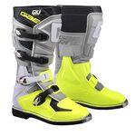 _Gaerne GXJ Junior Boots | 2169-009 | Greenland MX_