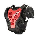 _Peto Alpinestars Bionic   6700019-13-P   Greenland MX_