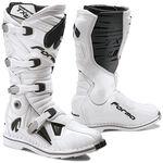 _Forma Dominator TX 2.0 Boots White | 70401007-00P | Greenland MX_