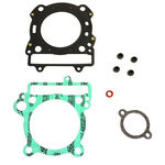 _KTM EXC-F 250 05-13 SX-F 250 06-12 Top End Gasket Kit | P400270600016 | Greenland MX_