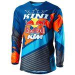 _KTM Kini RB Competition Jersey | 3KI200004500 | Greenland MX_