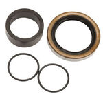 _Prox countershaft seal kit Yamaha YZ 125 05-15 | 26.640.023 | Greenland MX_