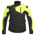 _Chaqueta Acerbis Discovery Safary | 0022853.318 | Greenland MX_