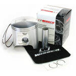 _Wiseco pro lite forged piston kit Gas Gas EC 300 00-14 72.00 mm | W850M07200 | Greenland MX_