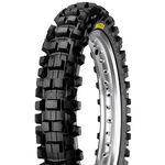 _Maxxis MaxCross IT 7305 38J 2.75/10 Reifen | TM10375000 | Greenland MX_