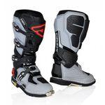 _Acerbis X-Rock MM Boots | 0024289.319 | Greenland MX_
