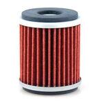_Hiflofilto oil filter wr 250/450 03-08 | HF141 | Greenland MX_