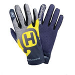 _Husqvarna Celium Railed 2017 Gloves | 3HS172730-P | Greenland MX_