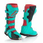 _Acerbis X-Pro V Boots | 0021596.379 | Greenland MX_