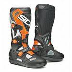 _Sidi Atojo SRS Boots | BSD36015-P | Greenland MX_