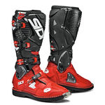 _Sidi Crossfire 3 Boots | BSD3301100 | Greenland MX_