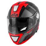 _Givi X.23 Sidney Protect Helmet   HX23FPCBR   Greenland MX_