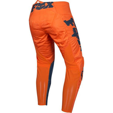 _Fox 180 Cota Youth Pants | 21745-009-P | Greenland MX_