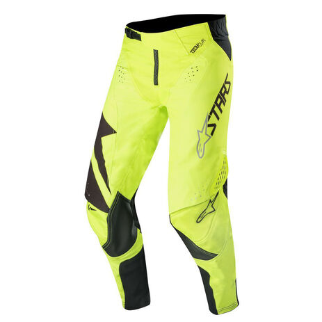 _Alpinestars Techstar Factory Pant | 3721019-155-P | Greenland MX_