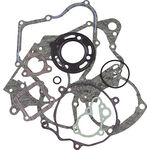_Engine gasket kit SUZUKI RM 250 96-98 | P400510850240 | Greenland MX_
