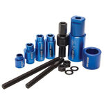 _Fork Compression Valve Removal Tool | 08-0294 | Greenland MX_
