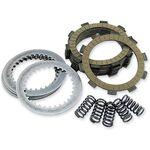 _Apico Honda CRF 250 R 18-19 Clutch Kit | AP-ES0228 | Greenland MX_