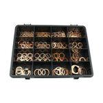 _Athena Copper Washer Kit | M511099500000 | Greenland MX_