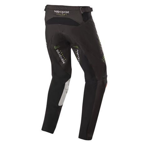 _Alpinestars Racer Tech Monster Edition 2020 Pants | 3726120-1167 | Greenland MX_