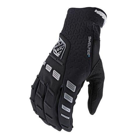 _Troy Lee Designs Swelter Gloves | 43878600-P | Greenland MX_