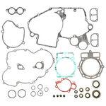 _Pochette de Joints Moteur Prox KTM EXC/SX 400 00-02 EXC 450 03-07 | 34.6420 | Greenland MX_