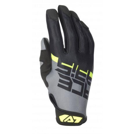 _Acerbis Ce Zero Degree 3.0 Glove | 0024282.318 | Greenland MX_