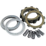 _Apico Clutch Kit Suzuki RMZ 450 05-15 | AP-ES0036 | Greenland MX_
