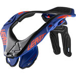 _Leatt GPX 5.5 Kids Neck Brace | LB1020003890-P | Greenland MX_