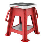 _Acerbis Kubro Stand Red | 0011529.343 | Greenland MX_