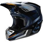 _Fox V3 Motif Helmet   21768-141-P   Greenland MX_