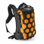 _Kriega Trail 18 Backpack   KRUT18O-P   Greenland MX_