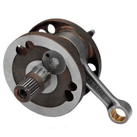 _Hot Rods Crankshaft Suzuki RMZ 450 13-17 | 4415 | Greenland MX_