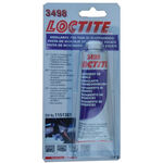_Loctite 3498 Exhaust Seal 150 gr | 1151381 | Greenland MX_