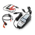 _Husqvarna Battery Charging and Testing Unit | 26529974000 | Greenland MX_