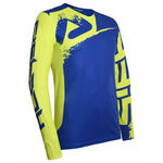 _Acerbis MX Hyoga Special Edition Jersey Yellow/Blue   0022875.274   Greenland MX_