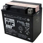 _Furukawa FTX5L-BS Battery Maintenance Free | FTX5LBS-605491 | Greenland MX_