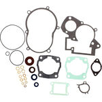 _Engine Gasket Kit KTM SX 50 LC 02-08 (Water Cooling) | P400270900087 | Greenland MX_