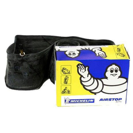 _Michelin Utra Heavy Duty Inner Tube 21 | 833092 | Greenland MX_