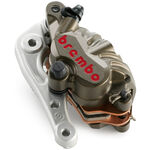 _Husqvarna FC/FE/TC/TE 14-16 Factory Front Brake Calliper | SXS09125512 | Greenland MX_